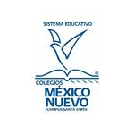 COLEGIO MÉXICO NUEVO Campus Santa Anita