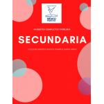 SECUNDARIA Mexico Nuevo