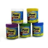 Plastimasa Plasti Kids  130 gr.