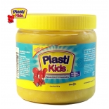Plastimasa Plasti Kids  500 gr.